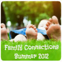 FamilyConnectionSummerbutton5