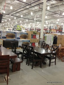 The Man s Guide to Costco Top 10 Serving From Home
