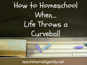 how-to-homeshool-when-1