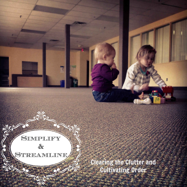 simplify streamline 2014