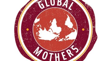 Global Mothers