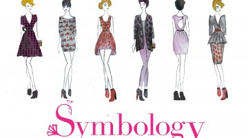 Symbology full collection