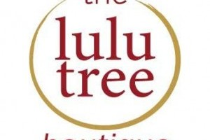 The Lulu Tree Boutique