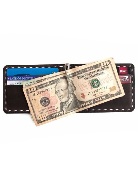 Irene men's wallet fashionable