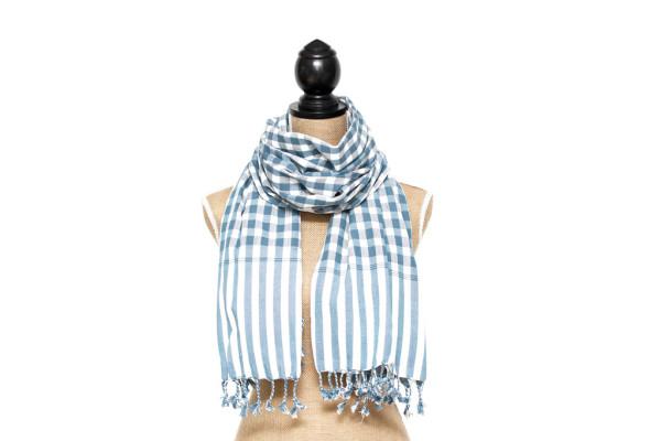 unikati scarf