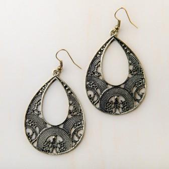 Starfish Project Hadley earrings
