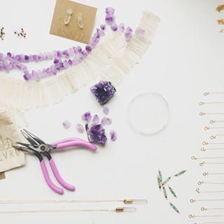 Uncvrd jewelry process