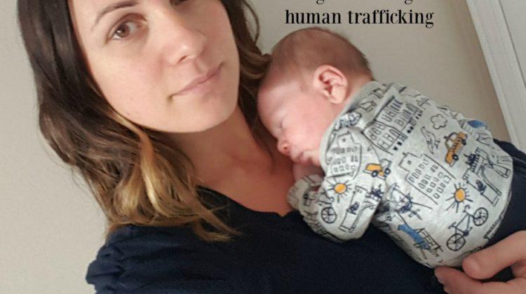 dressember-nursing-moms