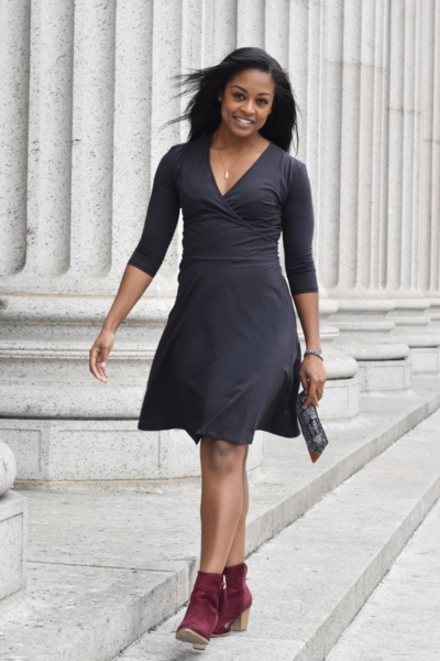 elegantees-grace-wrap-dress