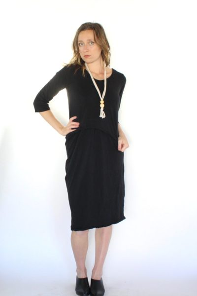 latch-dress-co-t-shirt-dress