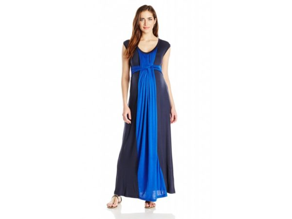japanese-weekend-maxi-nursing-dress