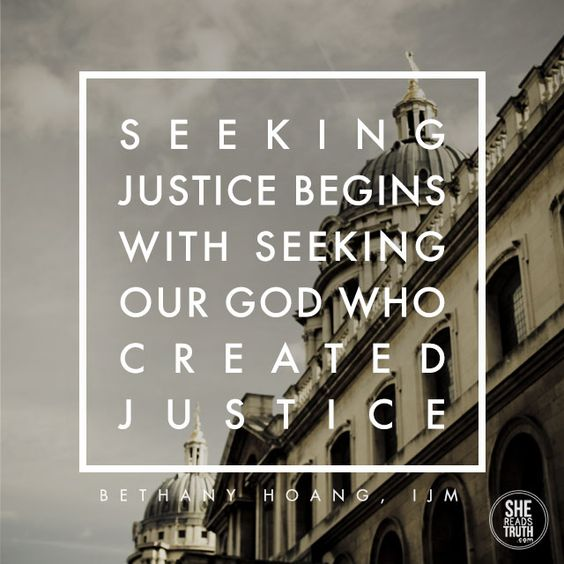 seeking-justice-seeking-god
